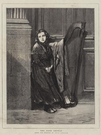 https://imgc.artprintimages.com/img/print/the-poor-orphan_u-l-puqhpn0.jpg?p=0