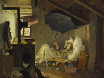 https://imgc.artprintimages.com/img/print/the-poor-poet-1839_u-l-pgw1df0.jpg?p=0