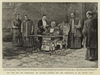 https://imgc.artprintimages.com/img/print/the-pope-and-the-phonograph-his-holiness-speaking-into-the-phonograph-in-his-private-study_u-l-pv3r6x0.jpg?p=0