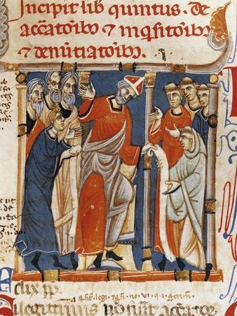 https://imgc.artprintimages.com/img/print/the-pope-delivering-the-constitution-miniature-from-the-constitutions-of-gregory-ix-codex-italy_u-l-popzd90.jpg?p=0