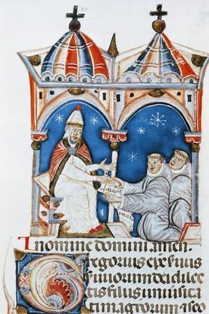 https://imgc.artprintimages.com/img/print/the-pope-delivering-the-decretals_u-l-pq5ll70.jpg?p=0