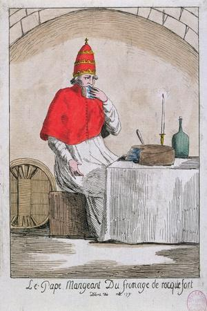 https://imgc.artprintimages.com/img/print/the-pope-eating-roquefort-cheese-1791_u-l-pvd4zw0.jpg?p=0