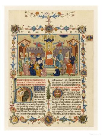 https://imgc.artprintimages.com/img/print/the-pope-in-council-illustration-to-the-decretum-of-gratian-of-chiusi-a-treatise-on-canon-law_u-l-ov17w0.jpg?p=0