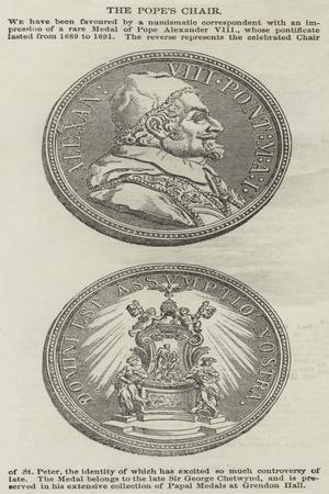 https://imgc.artprintimages.com/img/print/the-pope-s-chair_u-l-pvy4hd0.jpg?p=0