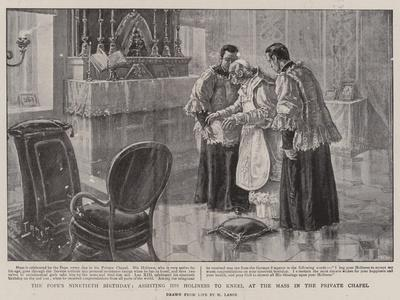 https://imgc.artprintimages.com/img/print/the-pope-s-ninetieth-birthday-assisting-his-holiness-to-kneel-at-the-mass-in-the-private-chapel_u-l-pumd600.jpg?p=0