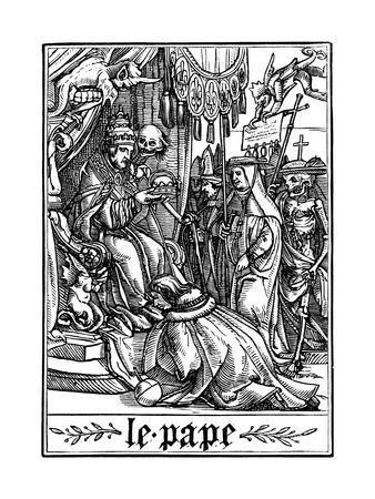 https://imgc.artprintimages.com/img/print/the-pope-visited-by-death-1538_u-l-ptgdpg0.jpg?p=0