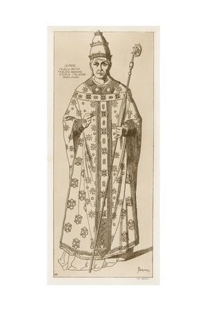 https://imgc.artprintimages.com/img/print/the-pope_u-l-ppkseb0.jpg?p=0