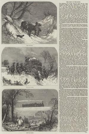 https://imgc.artprintimages.com/img/print/the-post-in-the-snow_u-l-pvxt1a0.jpg?p=0