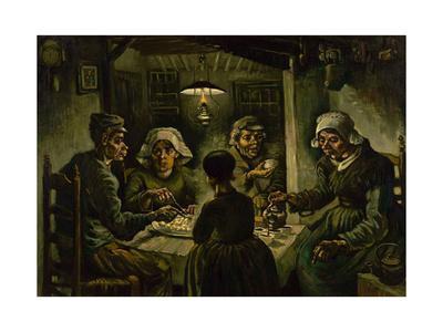 https://imgc.artprintimages.com/img/print/the-potato-eaters-1885_u-l-q19pjak0.jpg?p=0