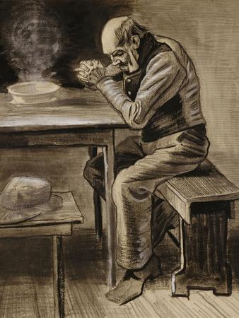 https://imgc.artprintimages.com/img/print/the-prayer-1882_u-l-pci67c0.jpg?p=0
