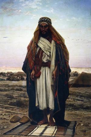 https://imgc.artprintimages.com/img/print/the-prayer-in-the-desert-bedouin-in-prayer-1876_u-l-put33o0.jpg?p=0
