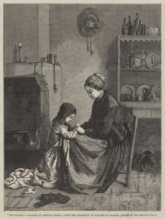 https://imgc.artprintimages.com/img/print/the-prayer_u-l-pw11y10.jpg?p=0