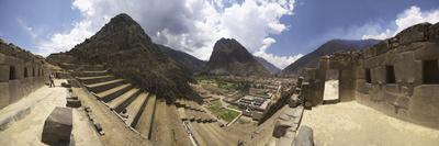 https://imgc.artprintimages.com/img/print/the-pre-columbian-inca-ruins-of-machu-picchu_u-l-pwe4uh0.jpg?p=0