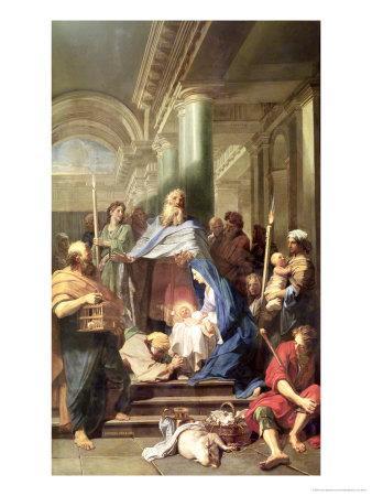 https://imgc.artprintimages.com/img/print/the-presentation-in-the-temple-1692_u-l-ooerj0.jpg?p=0