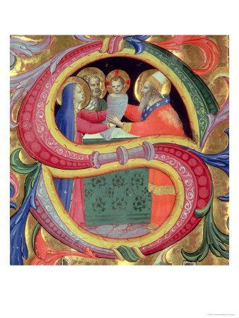 https://imgc.artprintimages.com/img/print/the-presentation-in-the-temple-depicted-in-an-historiated-initial-s_u-l-ofvy70.jpg?p=0