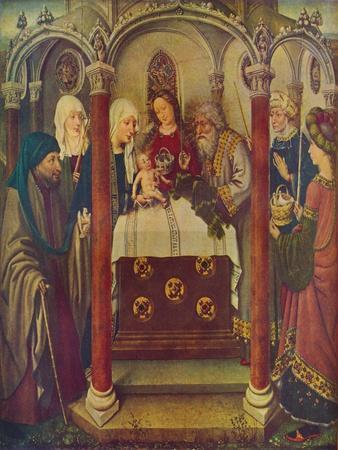 https://imgc.artprintimages.com/img/print/the-presentation-of-christ-in-the-temple-15th-century_u-l-q1edi9t0.jpg?p=0