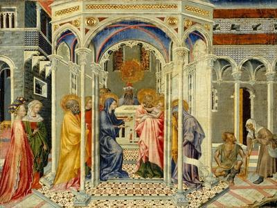 https://imgc.artprintimages.com/img/print/the-presentation-of-christ-in-the-temple-c-1435_u-l-q1by8mb0.jpg?p=0