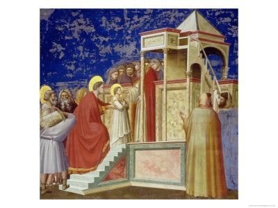 https://imgc.artprintimages.com/img/print/the-presentation-of-the-virgin-at-the-temple-circa-1305_u-l-ofh8n0.jpg?p=0