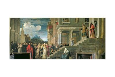 https://imgc.artprintimages.com/img/print/the-presentation-of-the-virgin-in-the-temple-1534-38_u-l-pmy9hh0.jpg?p=0