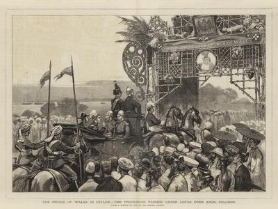 https://imgc.artprintimages.com/img/print/the-prince-of-wales-in-ceylon-the-procession-passing-under-lotus-pond-arch-colombo_u-l-pup6dn0.jpg?p=0