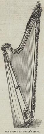 https://imgc.artprintimages.com/img/print/the-prince-of-wales-s-harp_u-l-pvgpif0.jpg?p=0