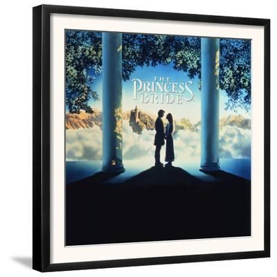 download the princess bride pdf