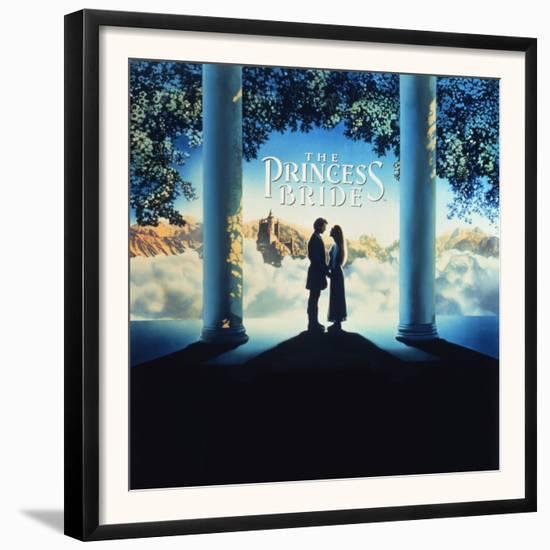 download the princess bride pdf