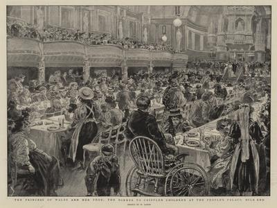 https://imgc.artprintimages.com/img/print/the-princess-of-wales-and-her-poor-the-dinner-to-crippled-children-at-the-people-s-palace-mile-end_u-l-pumd4u0.jpg?p=0