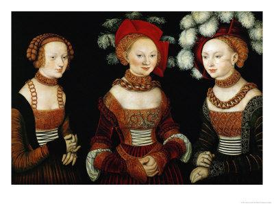 https://imgc.artprintimages.com/img/print/the-princesses-sibylla-emilia-and-sidonia-of-saxony-1535_u-l-p14pck0.jpg?p=0