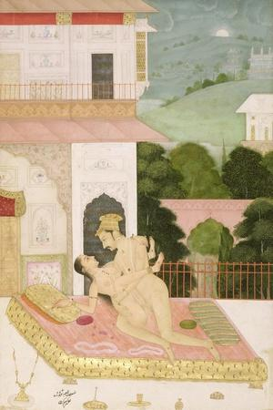 https://imgc.artprintimages.com/img/print/the-private-pleasure-of-raja-todor-mal-the-couple-make-love-on-a-balcony_u-l-prckl30.jpg?p=0