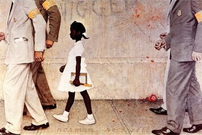 https://imgc.artprintimages.com/img/print/the-problem-we-all-live-with-or-walking-to-school-schoolgirl-with-u-s-marshals_u-l-q122ioy0.jpg?artPerspective=n