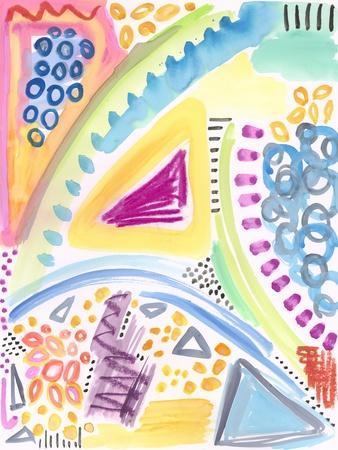 https://imgc.artprintimages.com/img/print/the-process-watercolor_u-l-q12upqu0.jpg?p=0