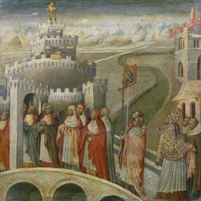 https://imgc.artprintimages.com/img/print/the-procession-of-st-gregory-at-the-mausoleum-of-hadrian-castel-sant-angelo-in-rome_u-l-pt5is80.jpg?p=0