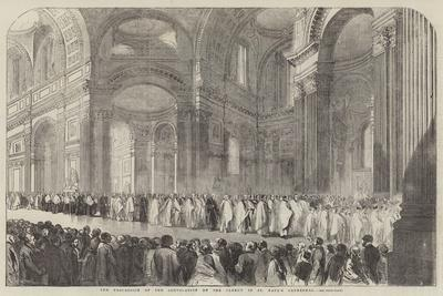 https://imgc.artprintimages.com/img/print/the-procession-of-the-convocation-of-the-clergy-in-st-paul-s-cathedral_u-l-pv9dc50.jpg?p=0