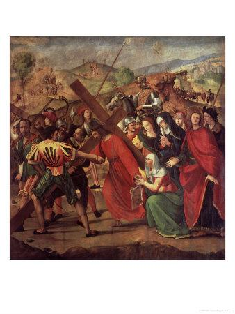 https://imgc.artprintimages.com/img/print/the-procession-to-calvary-c-1505_u-l-p56muo0.jpg?p=0