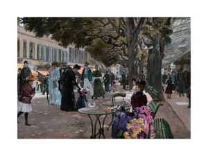 The Promenade Carlsbad
