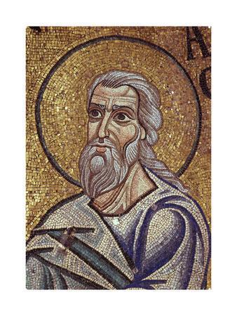https://imgc.artprintimages.com/img/print/the-prophet-habakkuk-detail-of-interior-mosaics-in-the-st-mark-s-basilic-12th-century_u-l-ptmv7v0.jpg?p=0