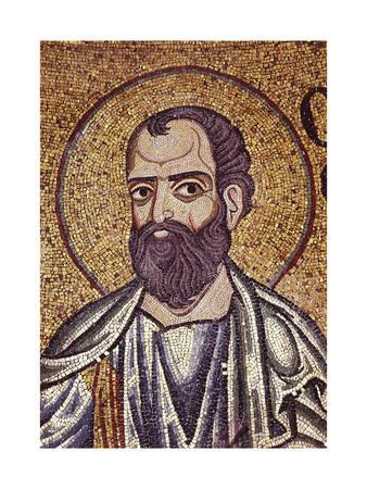 https://imgc.artprintimages.com/img/print/the-prophet-malachi-detail-of-interior-mosaics-in-the-st-mark-s-basilic-12th-century_u-l-ptmuod0.jpg?p=0