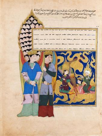https://imgc.artprintimages.com/img/print/the-prophet-muhammad-before-the-angel-with-seventy-heads-from-the-book-nahj-al-faradis_u-l-ptrsto0.jpg?p=0