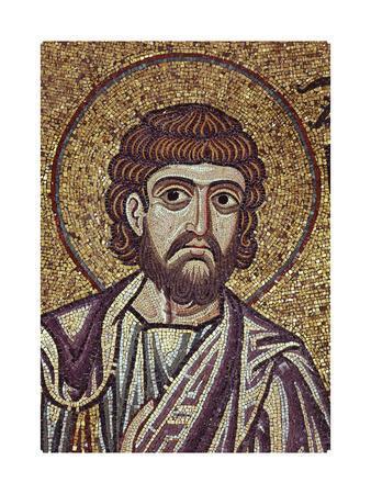 https://imgc.artprintimages.com/img/print/the-prophet-zechariah-detail-of-interior-mosaics-in-the-st-mark-s-basilic-12th-century_u-l-ptmy3j0.jpg?p=0