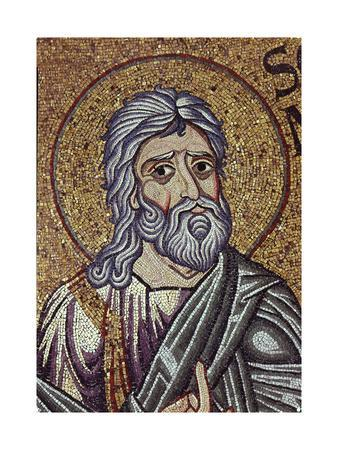 https://imgc.artprintimages.com/img/print/the-prophet-zephaniah-detail-of-interior-mosaics-in-the-st-mark-s-basilic-12th-century_u-l-ptmy3v0.jpg?p=0