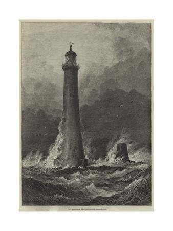 https://imgc.artprintimages.com/img/print/the-proposed-new-eddystone-lighthouse_u-l-pusldq0.jpg?p=0