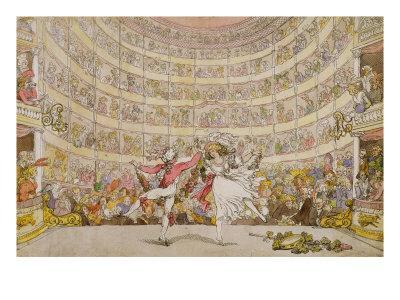 https://imgc.artprintimages.com/img/print/the-prospect-before-us-england-late-18th-century_u-l-p6l4a20.jpg?p=0