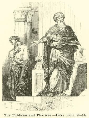 https://imgc.artprintimages.com/img/print/the-publican-and-pharisee-luke-xviii-9-14_u-l-pp8dqa0.jpg?p=0