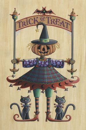 https://imgc.artprintimages.com/img/print/the-pumpkin-queen_u-l-pynei40.jpg?p=0