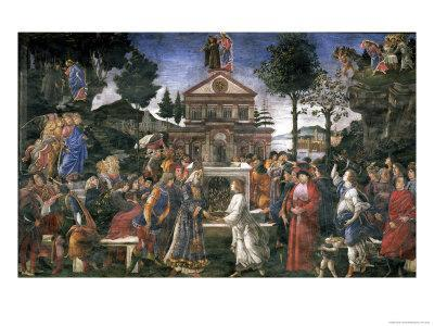 https://imgc.artprintimages.com/img/print/the-purification-of-the-leper-and-the-temptation-of-christ-in-the-sistine-chapel-1481_u-l-ofkbl0.jpg?p=0
