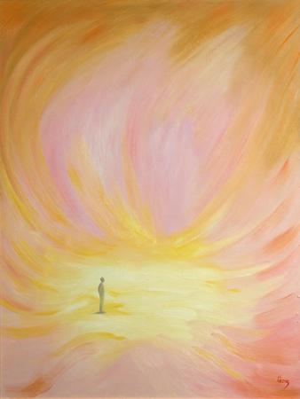 https://imgc.artprintimages.com/img/print/the-purified-soul-is-like-a-bright-beautiful-chamber_u-l-pjesjy0.jpg?p=0