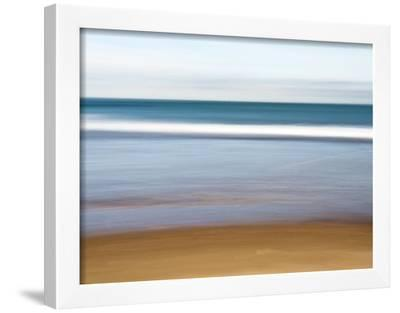 The Pursuit of Happiness-Doug Chinnery-Framed Photographic Print