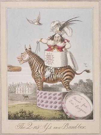 https://imgc.artprintimages.com/img/print/the-q-n-s-ass-in-a-band-box-1821_u-l-ptl0g30.jpg?p=0