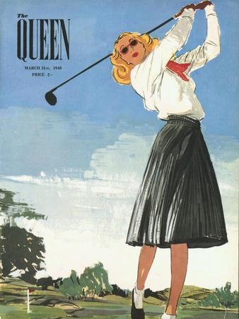 https://imgc.artprintimages.com/img/print/the-queen-golf-womens-magazine-uk-1940_u-l-p60poa0.jpg?p=0